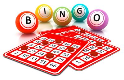 bingo-volwassenen